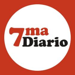 7ma Diario