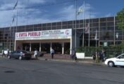 BERAZATEGUI: ADOLESCENTE ASESINADO LUEGO DE INTENTAR ROBAR UNA BICICLETA