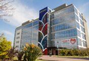 BERAZATEGUI: CREAN UNA ASESORÍA EN PROYECTOS DE INVERSIÓN