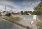 VARELA: UN HOMBRE SE SUICIDÓ LUEGO DE HABER SIDO ACUSADO DE ABUSAR DE SU HIJA