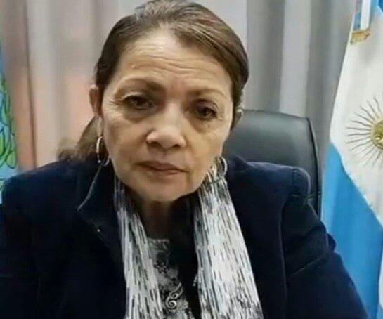 PTE. PERÓN: CANTERO CONTÓ CUÁLES SON SUS PROYECTOS DE SEGURIDAD Y VIALIDAD